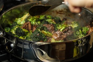 Beef with Broccoli-9634