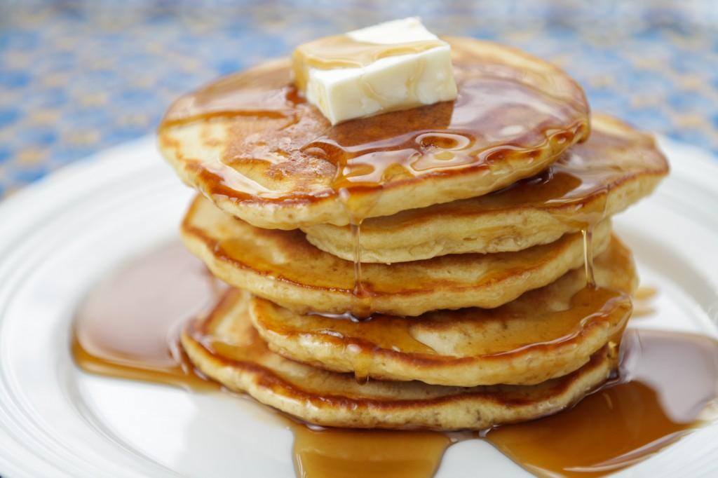 Pancakes-9493