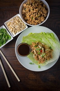 2014-02-21 Chicken Lettuce Wraps-039-Edit