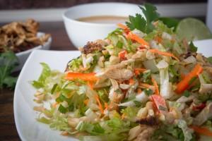 2014-04-08 Thai Salad-182