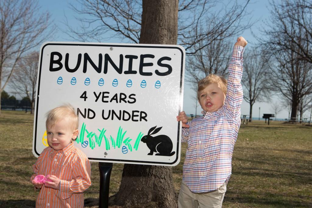 2014-04-13 Easter Egg Hunt-147