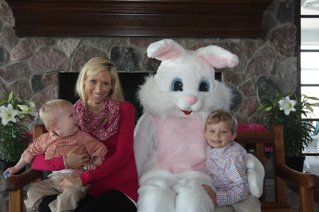 2014-04-13 Easter Egg Hunt-74