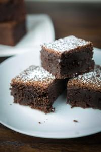 2014-04-29 Disgustingly Rich Brownies-215-3