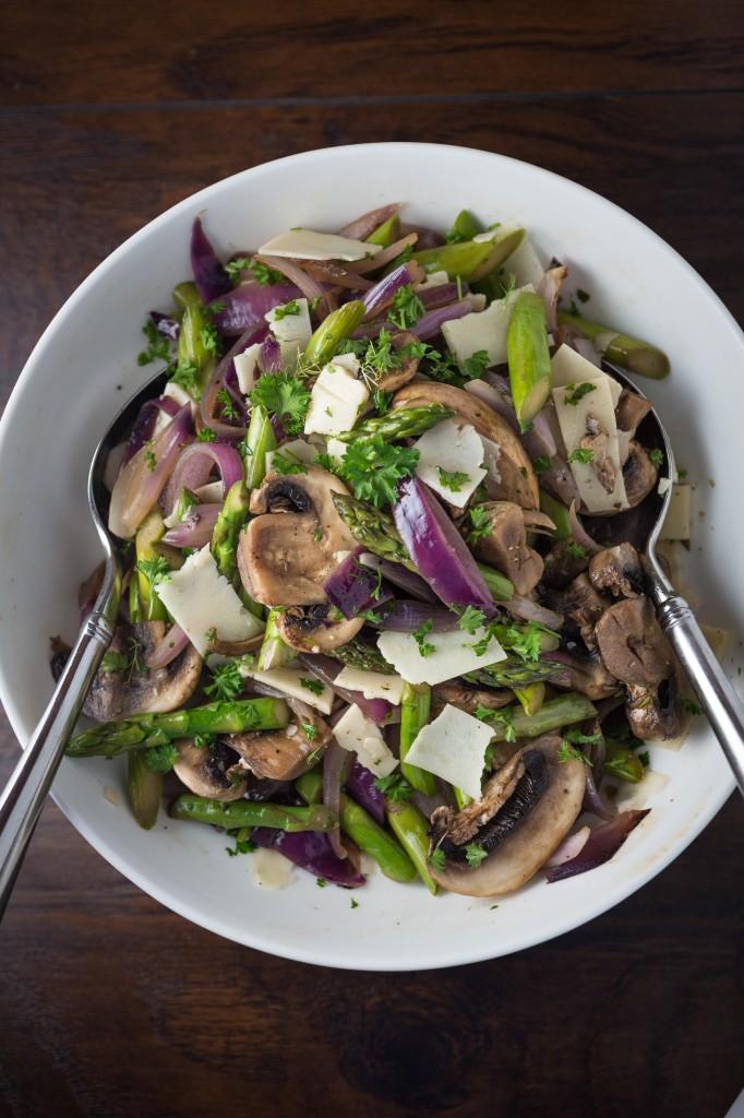 2014-07-04 Asparagus Onion Mush-354-2