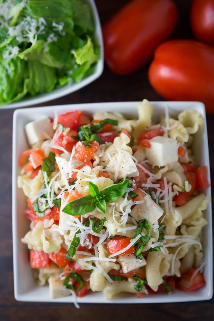 2014-07-31 Tomatoe Basil Moz-371