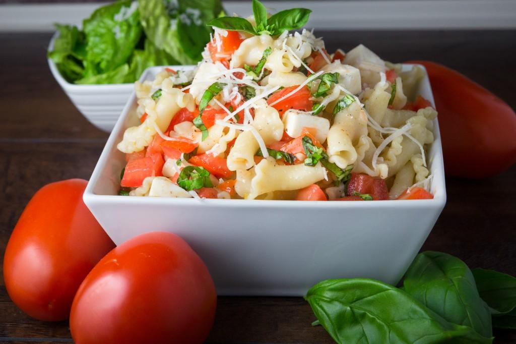 2014-07-31 Tomatoe Basil Moz-373