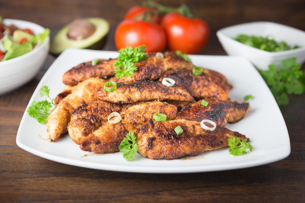 2014-08-23 Chicken Tenders-543