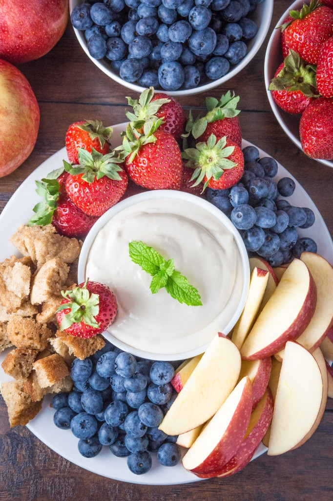 2014-08-31 Cream Cheese Fruit Dip-595