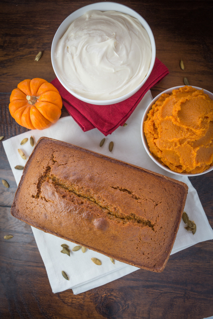 2014-11-01 Pumpkin Bread-666