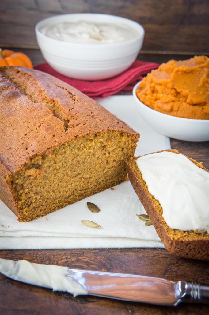 2014-11-01 Pumpkin Bread-672
