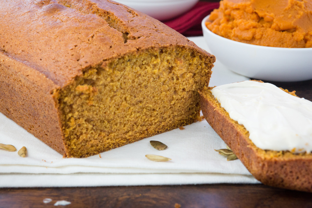 2014-11-01 Pumpkin Bread-673