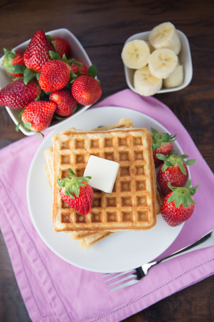 2015-1-18 Waffles-754