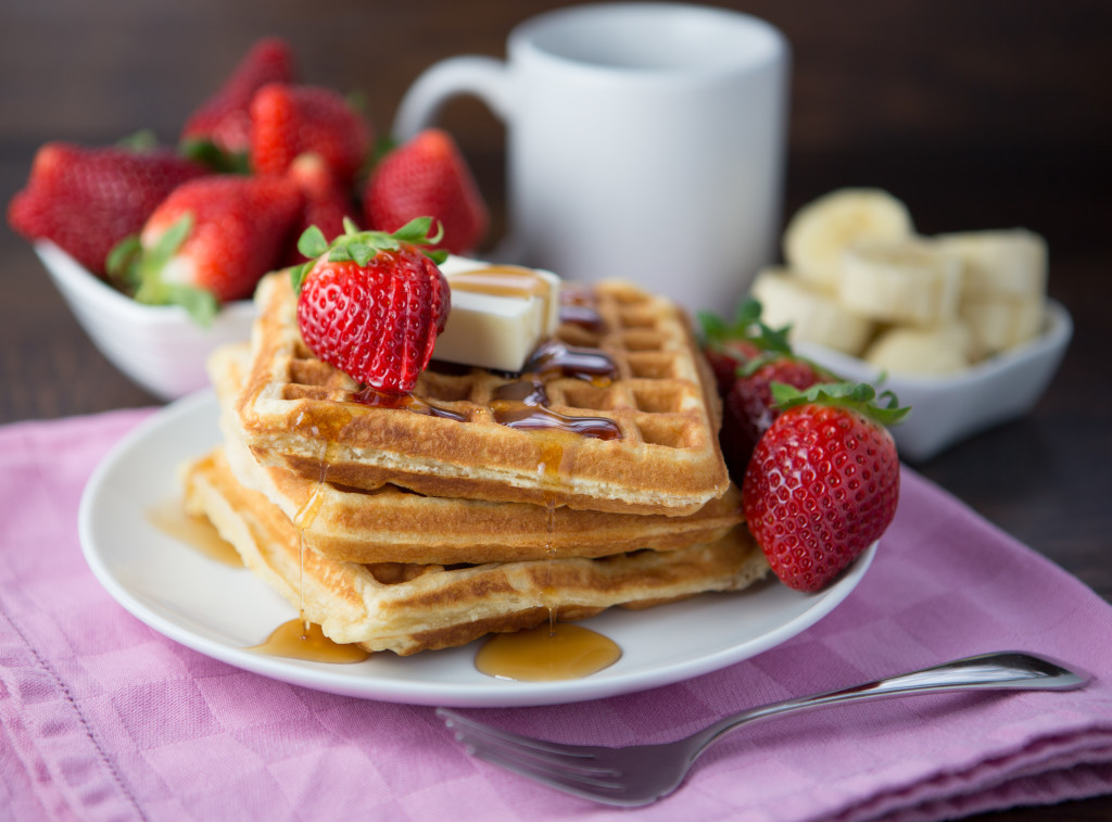 2015-1-18 Waffles-757