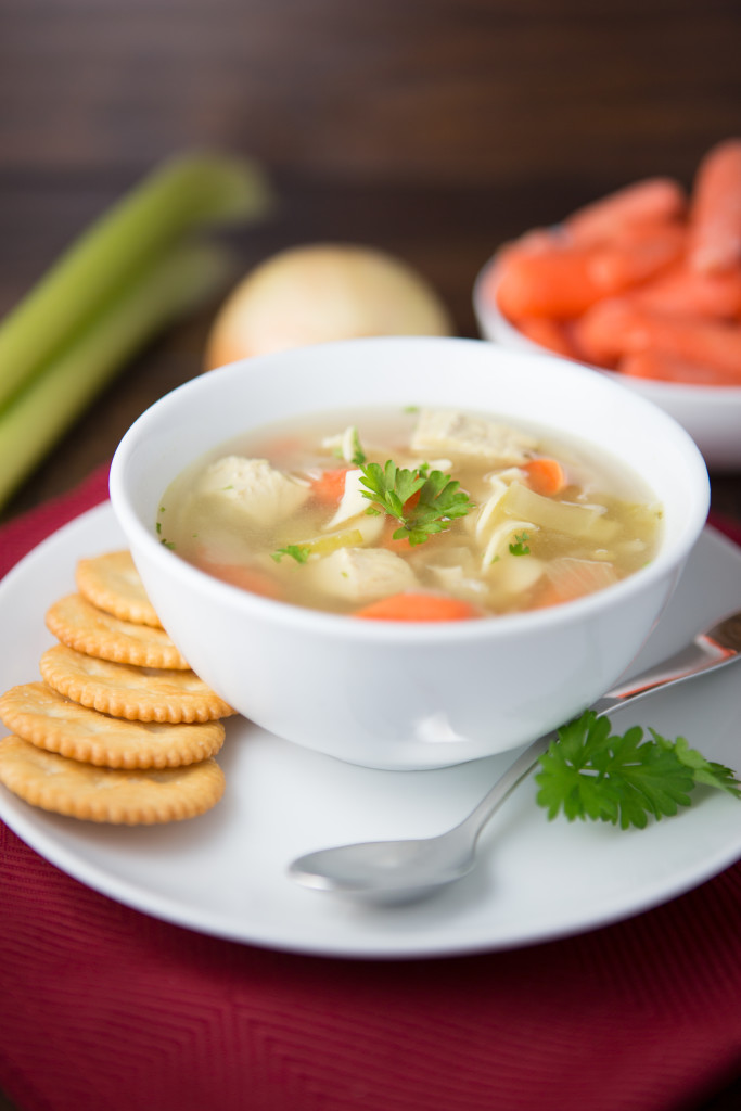 2015-12-28 Chicken Noodle-734